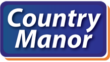 Country Manor - Wholesale Foods